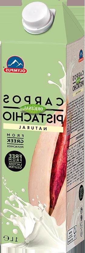 Packshot image